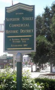 Historic_district_albion_michigan_maggie_lanoue