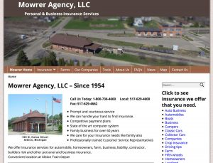 website_may_2106_mowrer_agnecy_900px