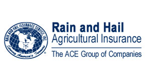 Ace Agribusiness